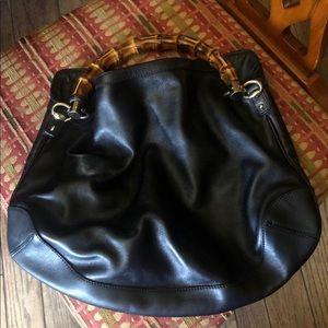 Gucci bag 🥰